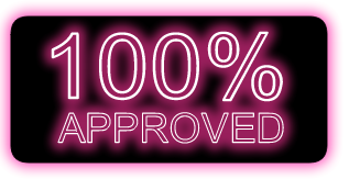 Everyone Approved Car Loans Toronto