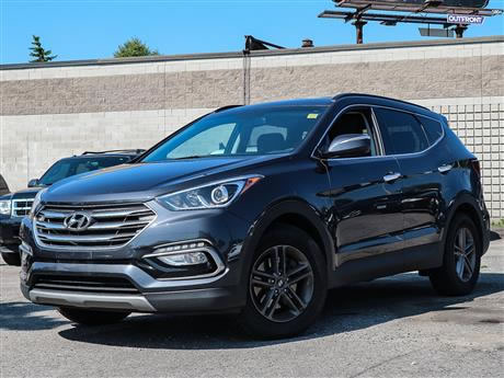used hyundia in Mississauga