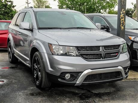 used dodge grand caravan in Mississauga