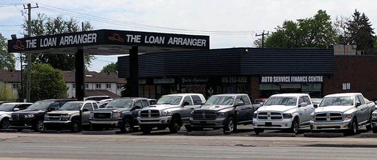 Buy Used Cars Toronto >> Bad Credit Car Loan Toronto Used Cars Toronto